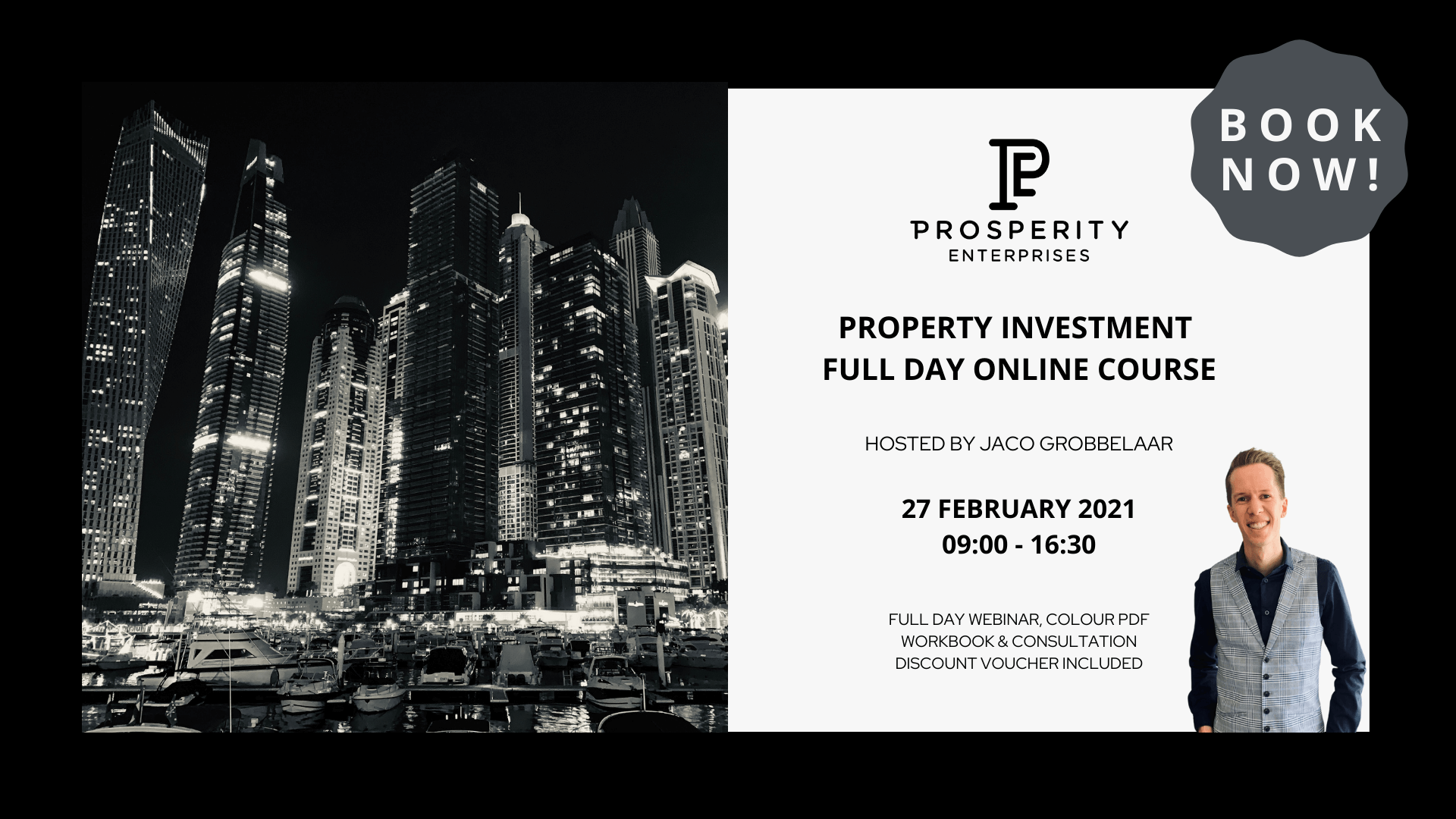 property-investment-online-seminar-course-february-2021