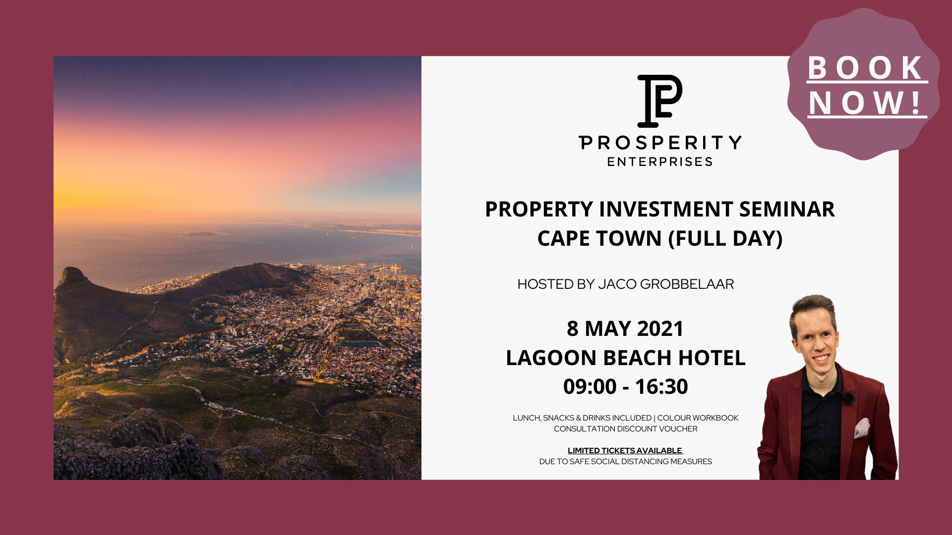 property-investment-seminar-capetown-05082021