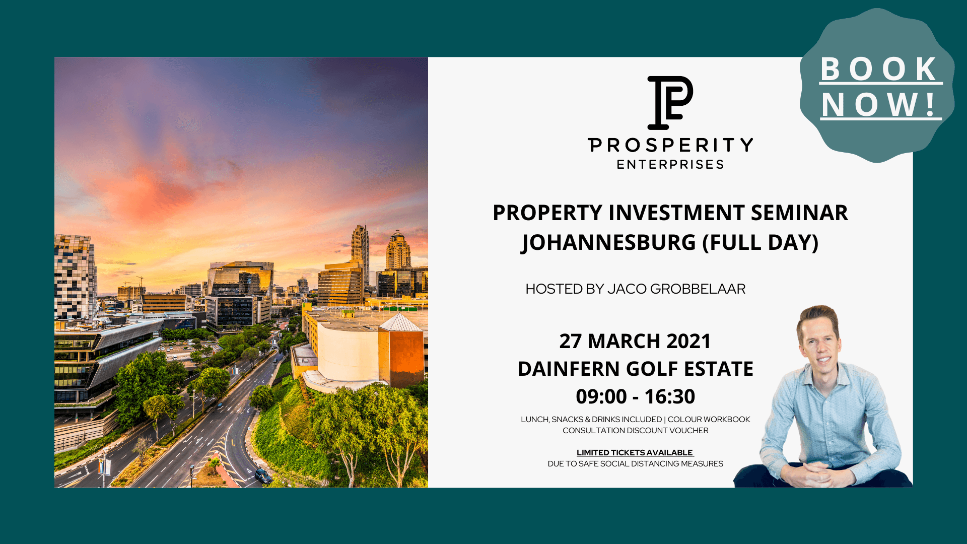 property-investment-seminar-johannesburg