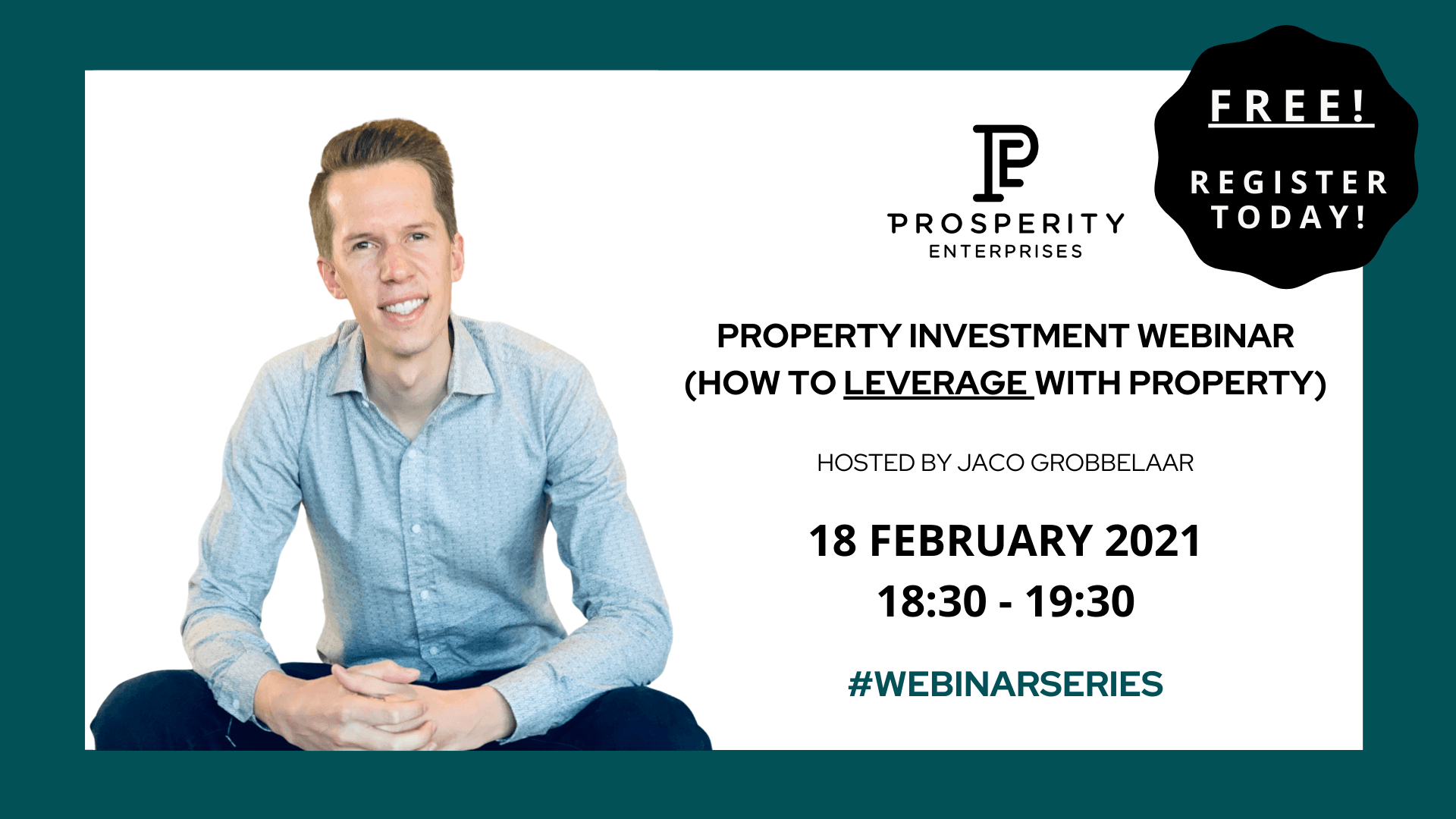 property-investment-webinar-18022021
