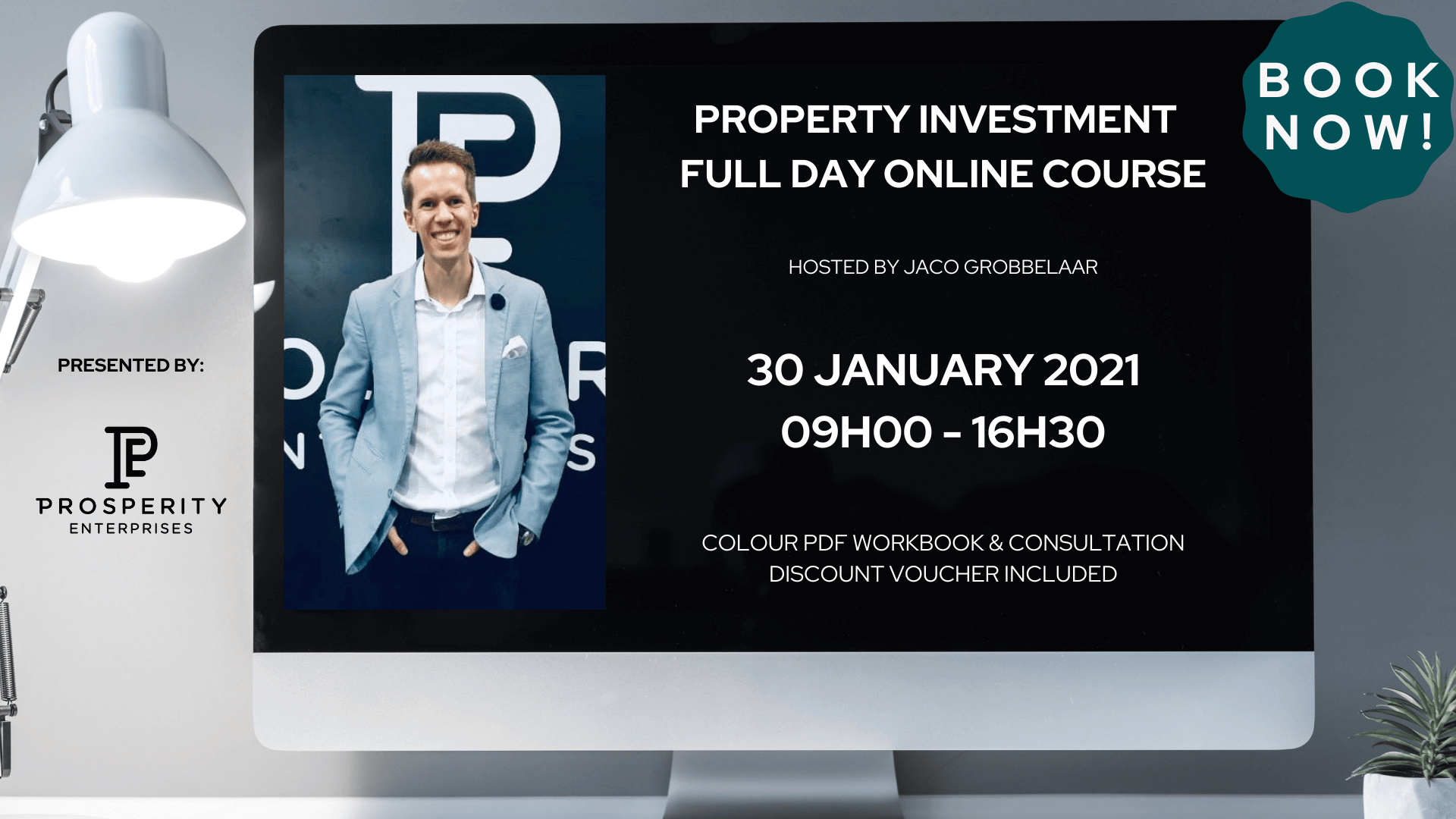 property-investment-webinar-full-day-online-course