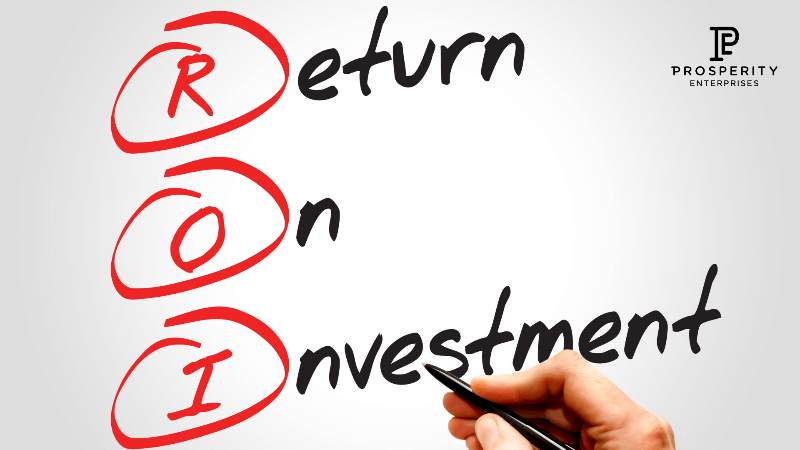 how-to-best-return-property-investment