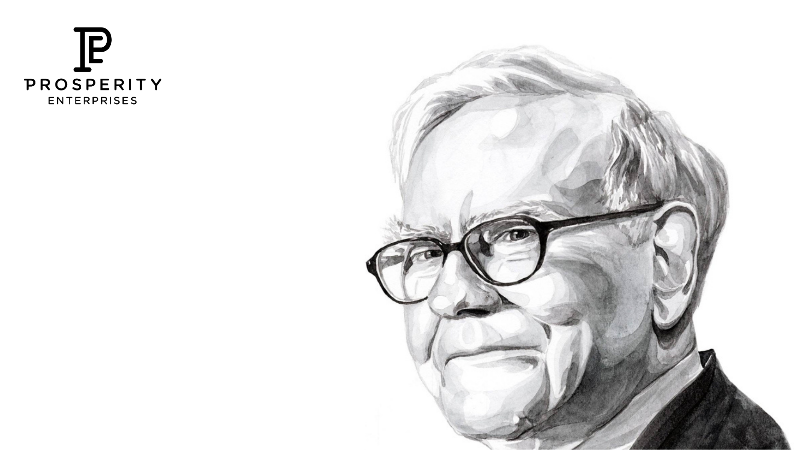 lessons-we-can-learn-investing-warren-buffet-intro