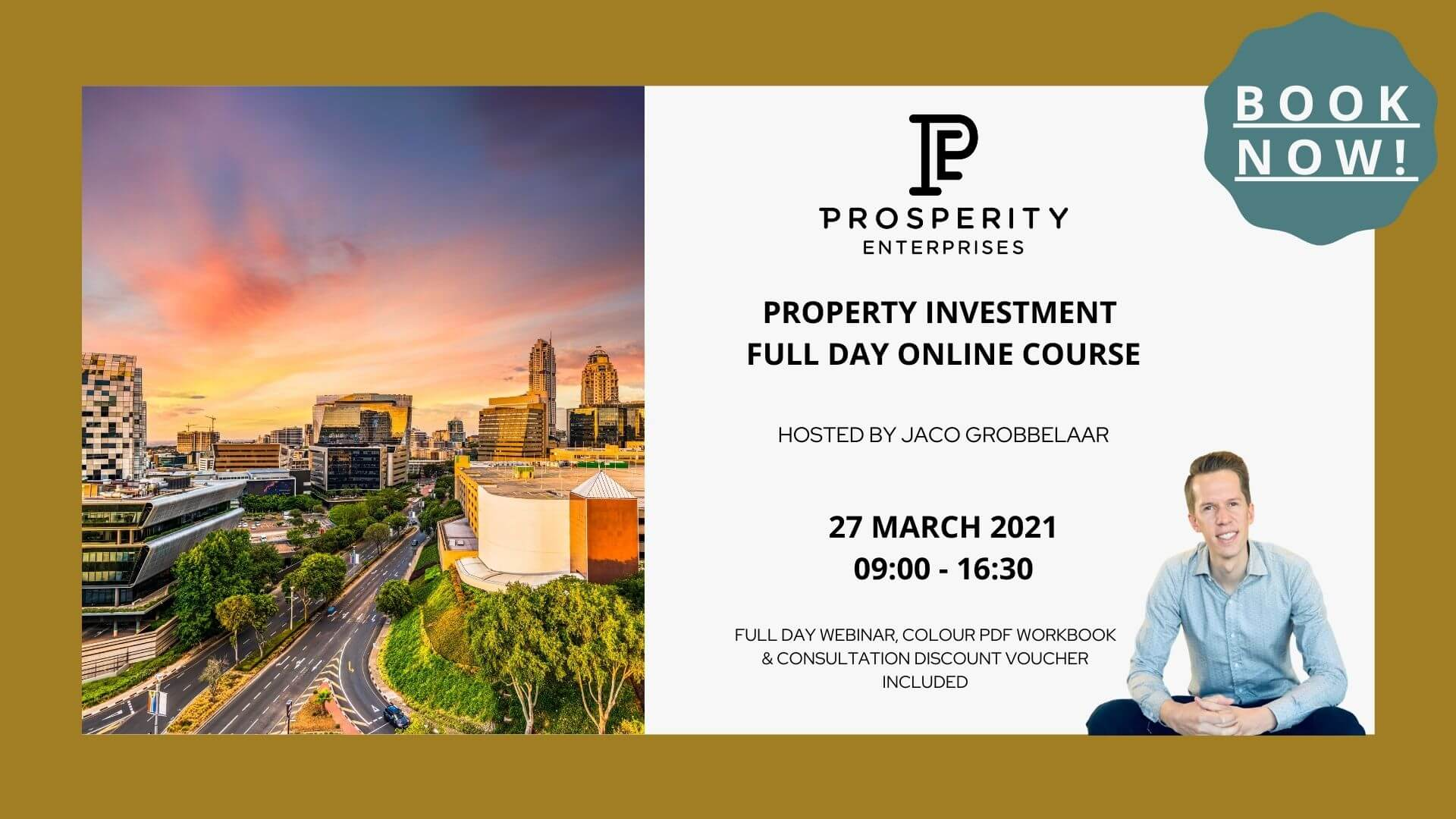 property-investment-webinar-full-day-online-course-27032021