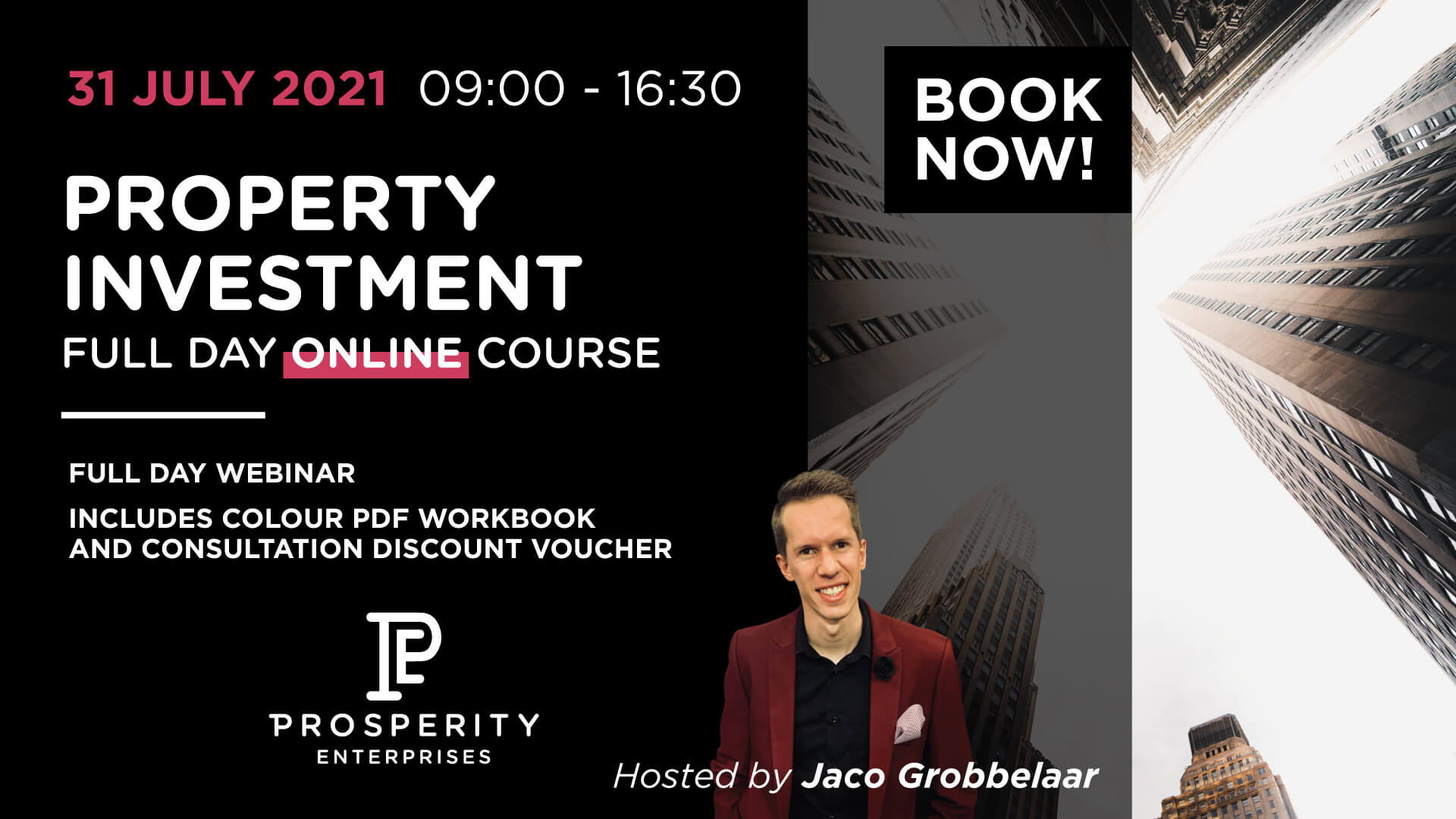 property-investment-full-day-online-course-31072021-1