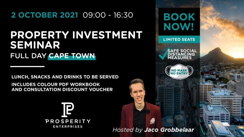 property-investment-seminar-cape-town-02102021