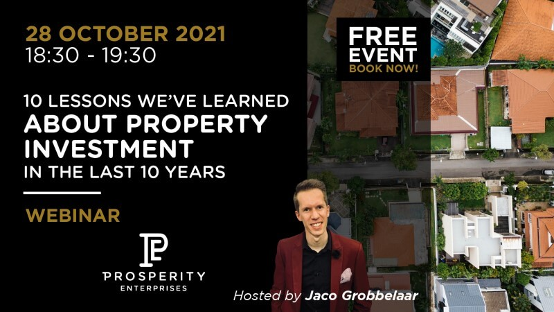 10-lessons-weve-learned-about-property-28102021