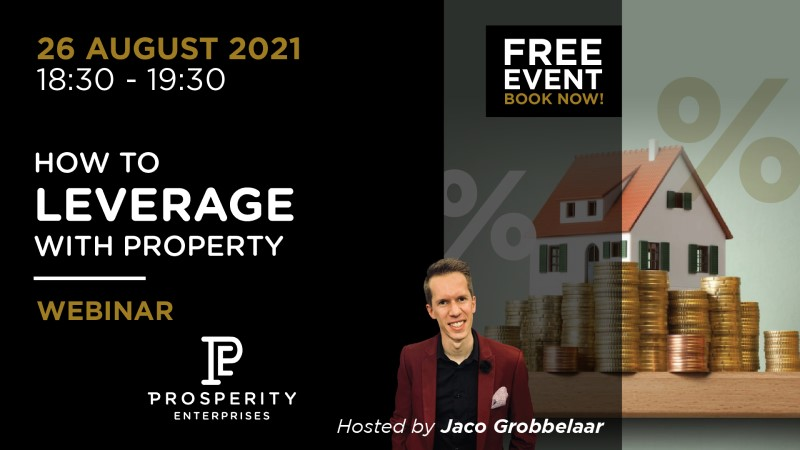 how-to-leverage-with-property-26082021