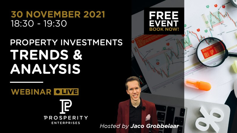 property-investments-trends-and-analysis-30-11-2021