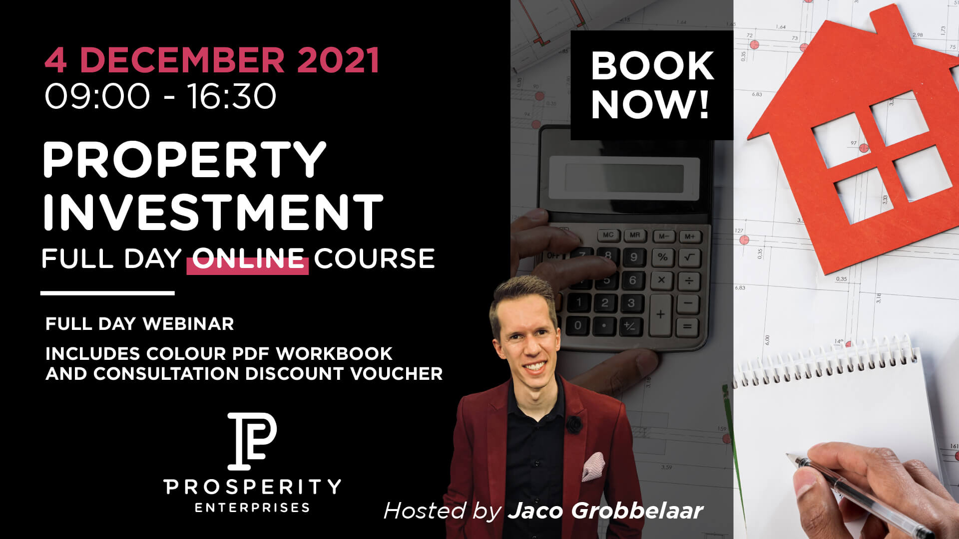property-investment-online-course-0412202